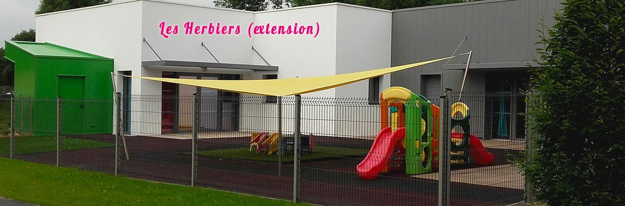 slides5