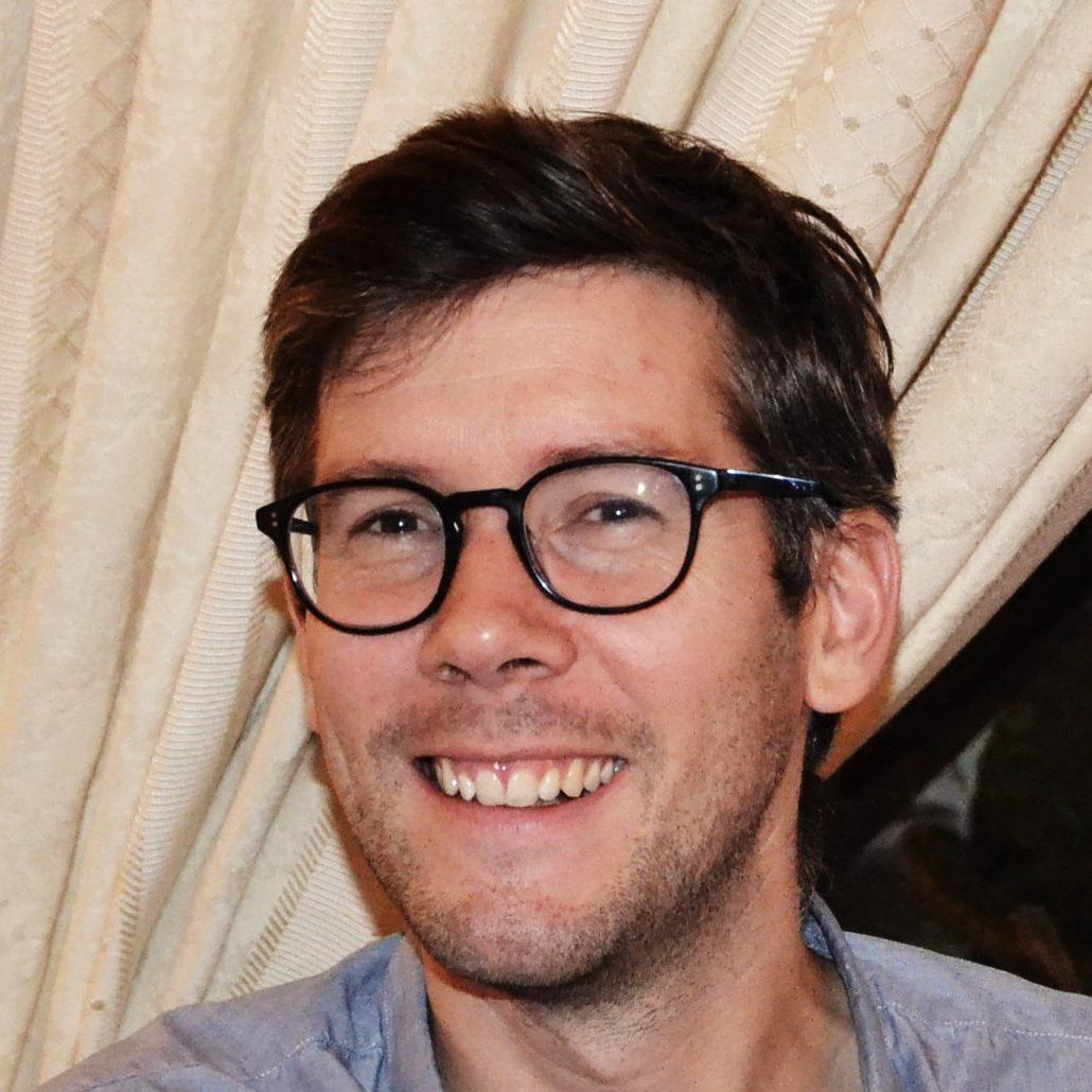 Marc Clotour-min